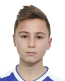 Adrian Mendeš