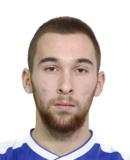 Mislav Brezinšak