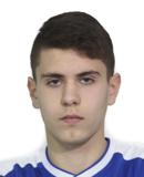 Domagoj Vidanec