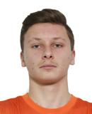 Luka Dominković