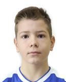 Mateo Pajić