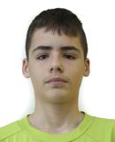 Matej Bobić