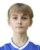 Petar Korov