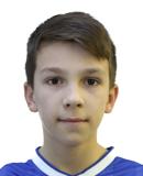 Luka Lukadinović