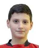 Karlo Vrljić