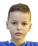 Roko Rupčić