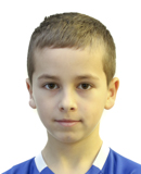 Roko Vučemilović Šimunović