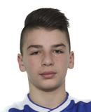 Ante Matej Jurić