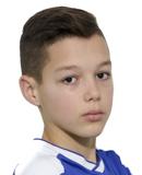 Josip Vuica
