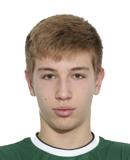 Toni Grginov