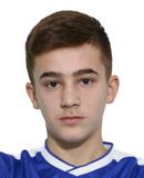 Mihajlo Ajduković