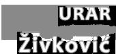 Urar Živković
