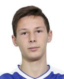 Ivan Mikšić