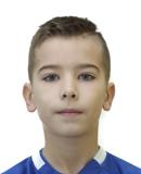 Karlo Janjić