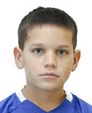 Borna Mrkonjić