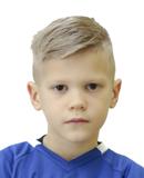 Niko Kurtović