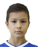 Luka Kulešević