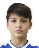 Fran Jurkić