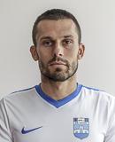 Tomislav Šorša