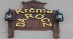 Restoran Krčma Darocz