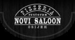 Pizzeria Novi Saloon