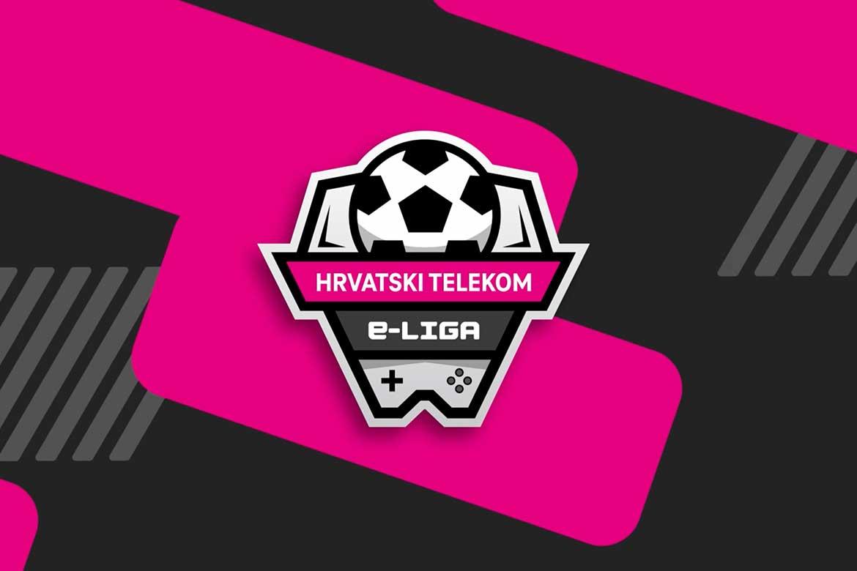Počele prijave za novu sezonu HT e-Lige