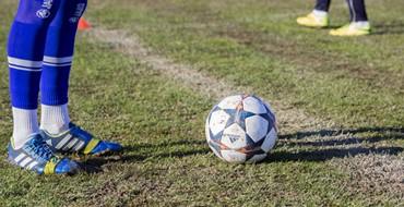 Arsenić povratnik s posudbe, Žitnjak preuzima Školu nogometa