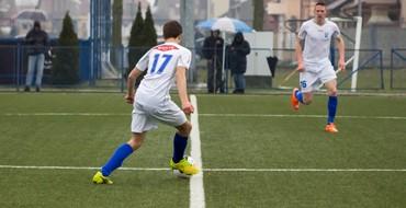 Škola nogometa: Najava utakmica