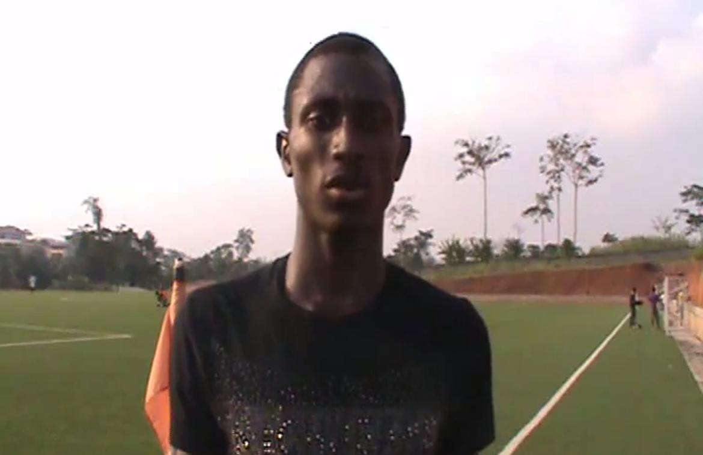 U Gradski vrt pristigla i dva Kamerunca (VIDEO)