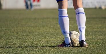 Prijateljska utakmica: Šokadija - Osijek 1:4