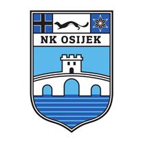 grb_nk_osijek