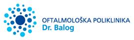 dr. Balog