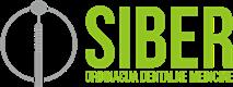 dr. Josip Siber