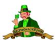 Saint Patrick Pub
