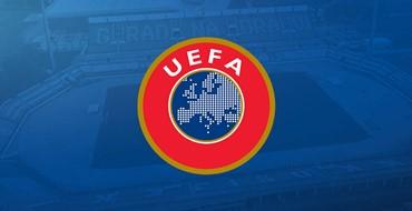 Osijek dobio UEFA licencu