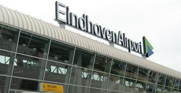 Grad PSV-a i Philipsa