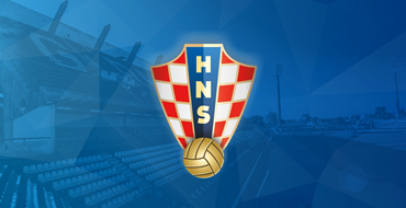 Informacije o utakmici Hrvatska - Senegal