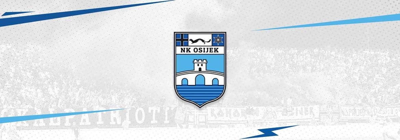 Bočkaj izbačen iz NK Osijek