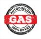 Gas d.o.o.
