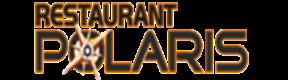 Restoran Polaris