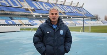 Igračke legende: Goran Popović