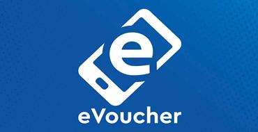10 stvari koje trebaš znati: eVoucher