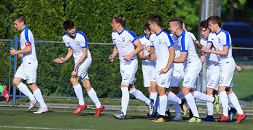 Sedam utakmica – sedam pobjeda