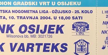Mihipedia: Prednjačili Vuica i Ljubojević