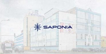 Saponia kao primjer drugima
