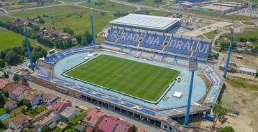 Osijek II nastavlja sezonu