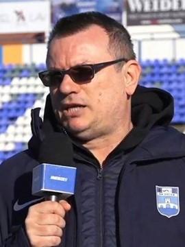 Last call | Osijek - Inter