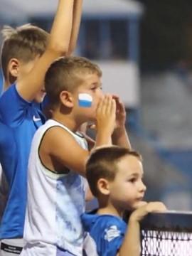 Najava   Osijek - Dinamo