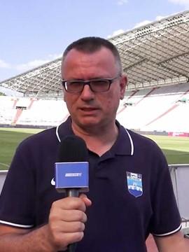 Last call |Hajduk - Osijek