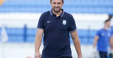 Matchday: Osijek II - Solin